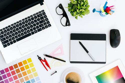 graphic-desktop-designer