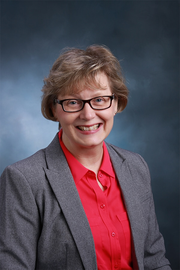 Anne Lemke