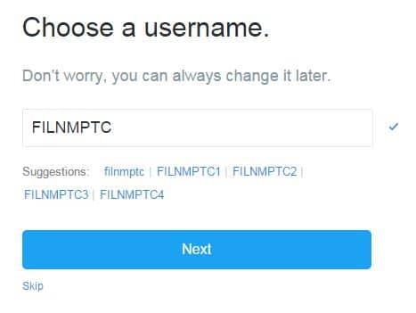 Capture_Username
