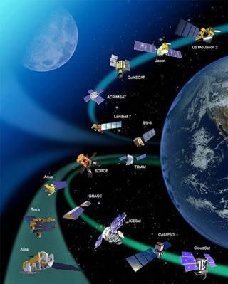 edu_satellites4