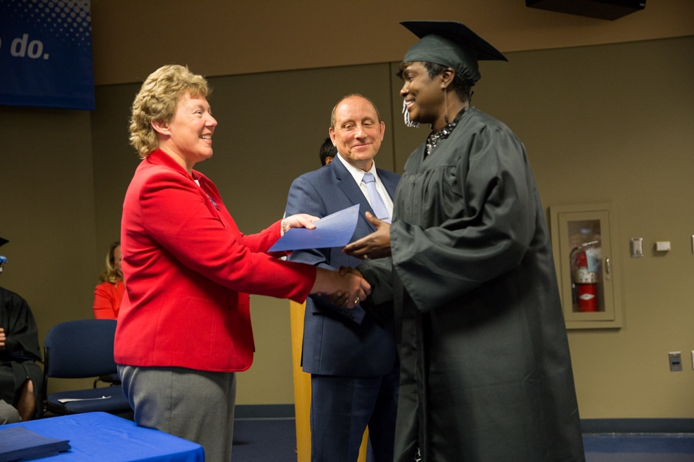 GED HSED Completion 2016 WEB-134