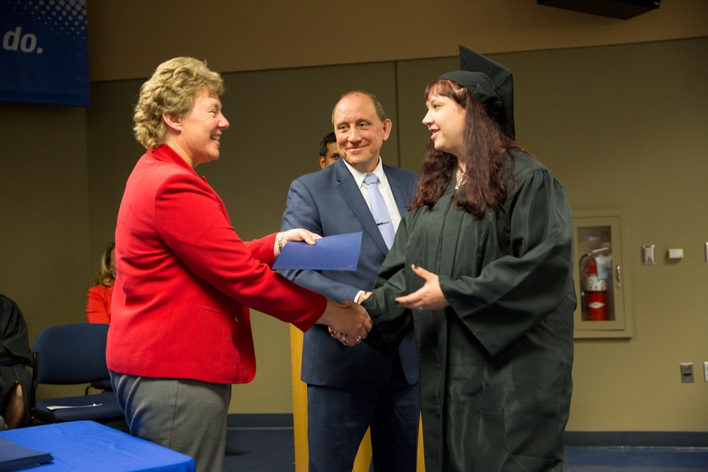 GED HSED Completion 2016 WEB-140