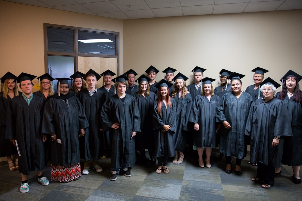GED HSED Completion 2016 WEB-3