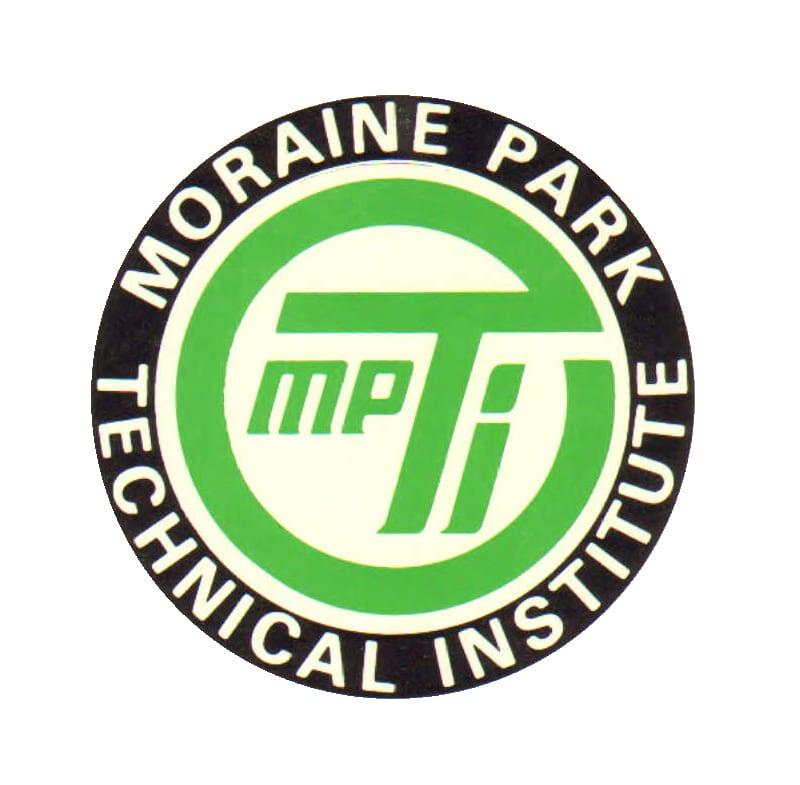 MPTI logo