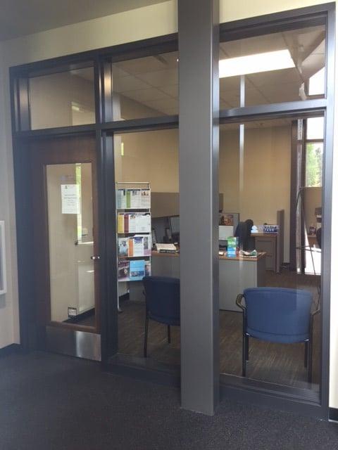 Ripon Office 1