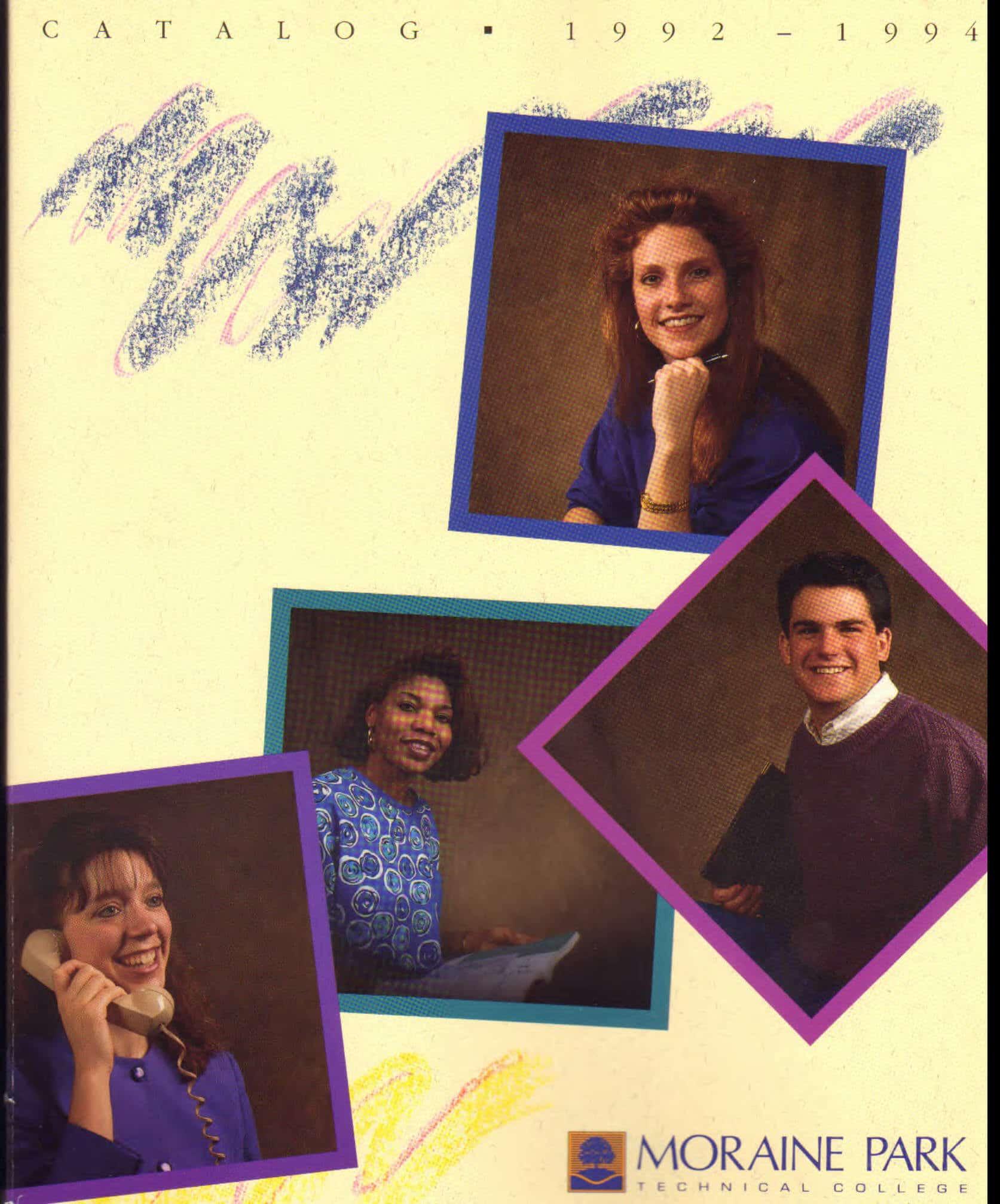 92-94 catalog
