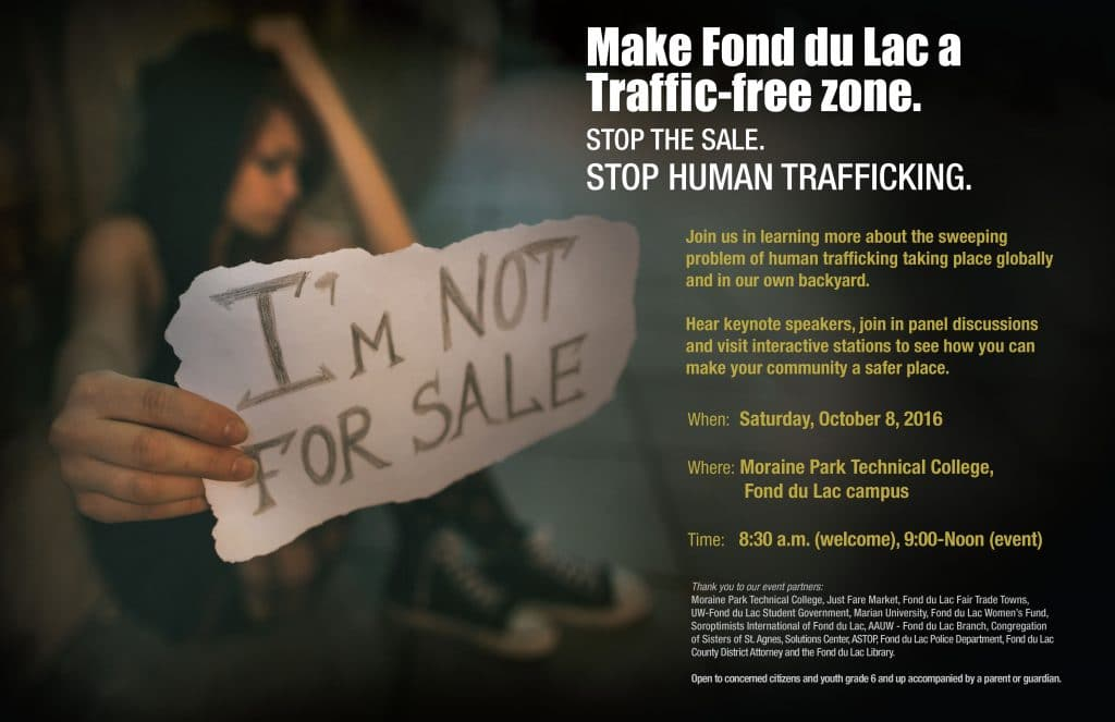 Fair Trade_human trafficking_email file