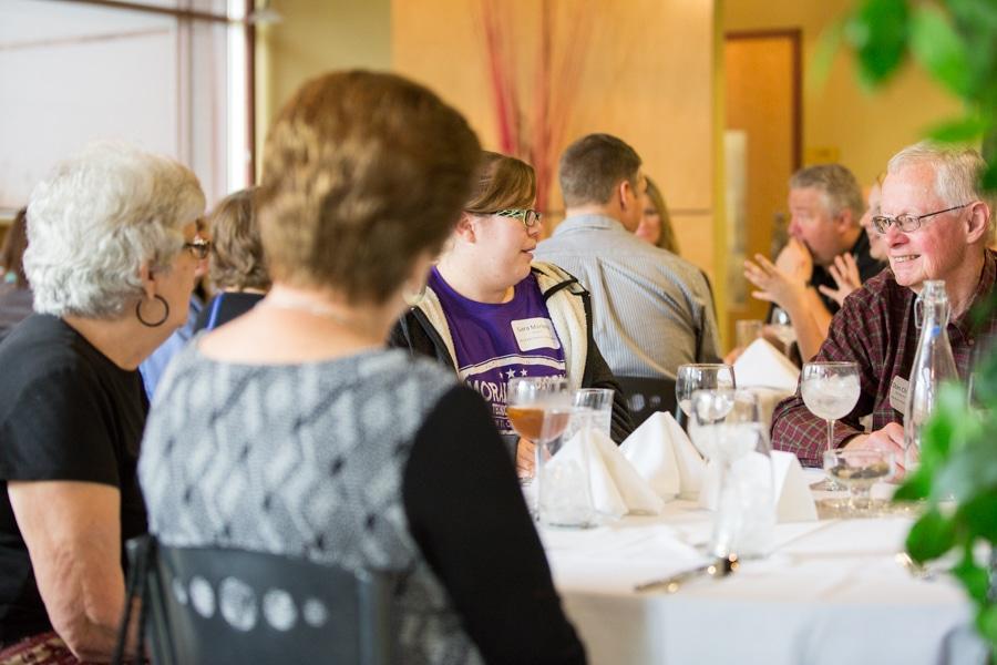 fdl-scholarship-banquet-2016-web-32