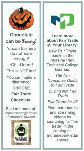 mptc-fair-trade-bookmark