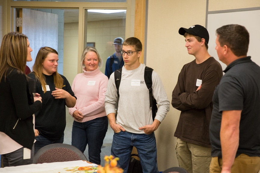 scholarship-banquet-beaver-dam-2016-web-2