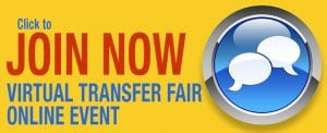 transfer-fair-rotator_2_join-now-002