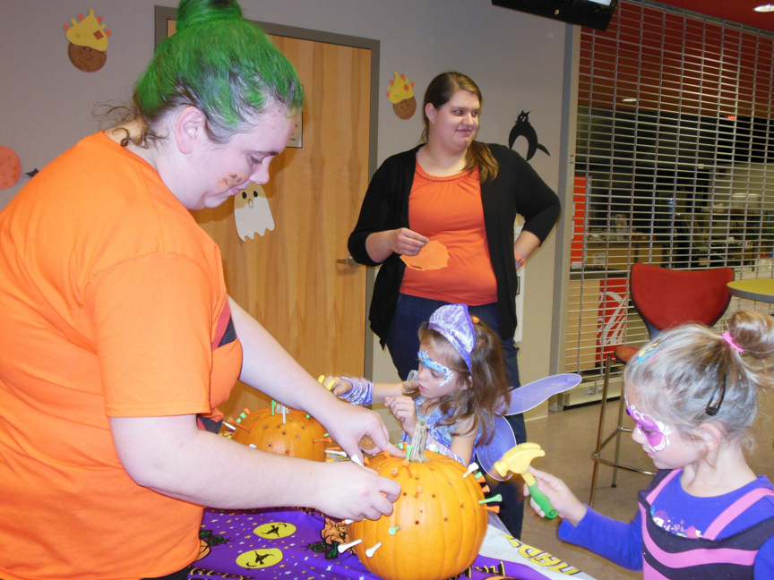 west-bend-childrens-halloween-party-2016-web-100