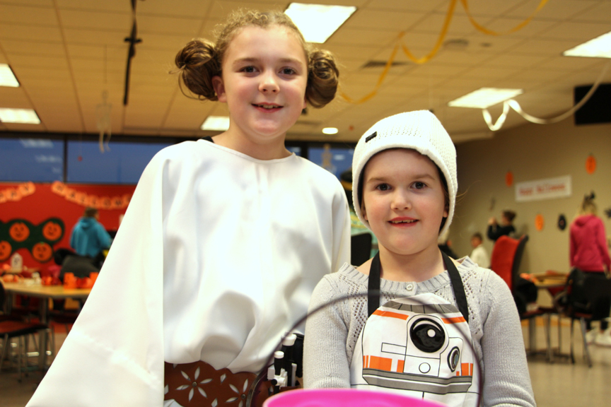 west-bend-childrens-halloween-party-2016-web-116