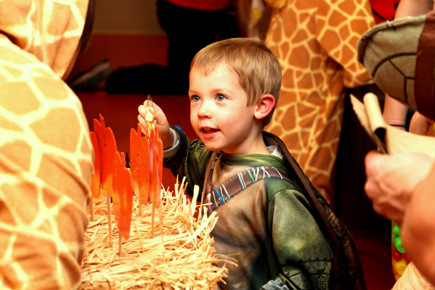 west-bend-childrens-halloween-party-2016-web-125