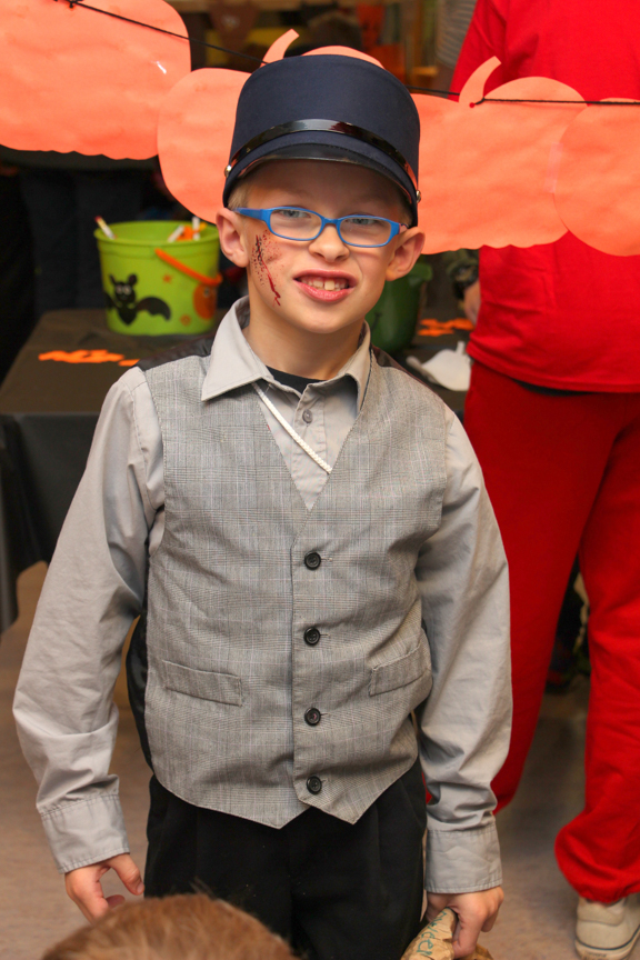 west-bend-childrens-halloween-party-2016-web-132