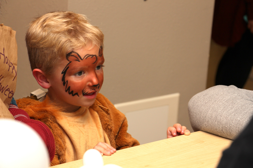 west-bend-childrens-halloween-party-2016-web-134