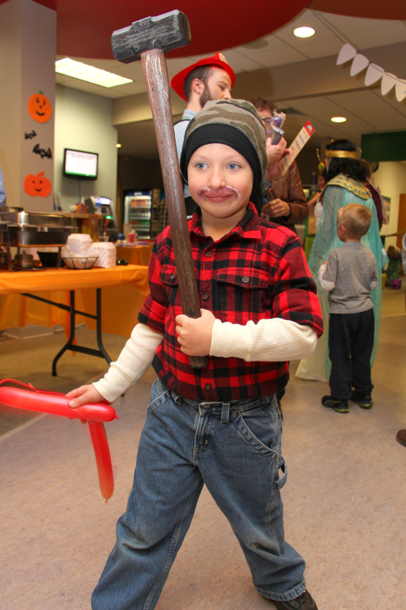 west-bend-childrens-halloween-party-2016-web-141