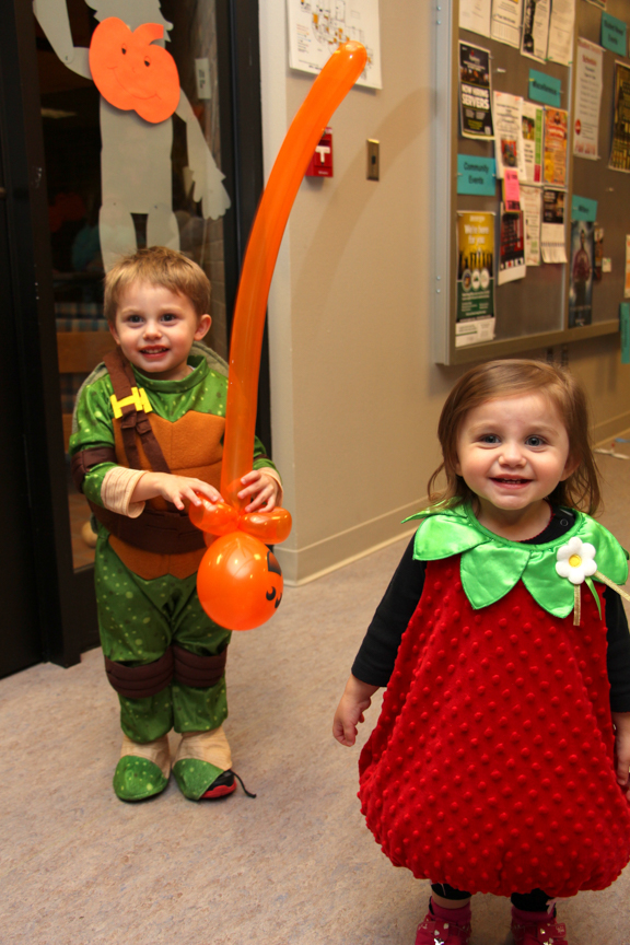 west-bend-childrens-halloween-party-2016-web-143