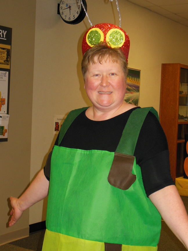 west-bend-childrens-halloween-party-2016-web-150