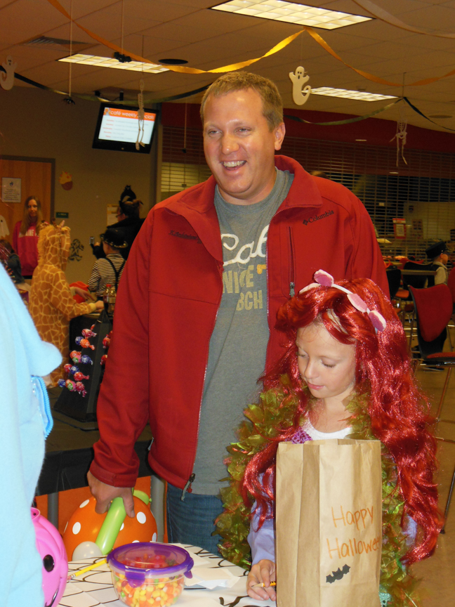 west-bend-childrens-halloween-party-2016-web-153