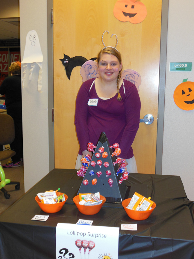 west-bend-childrens-halloween-party-2016-web-154