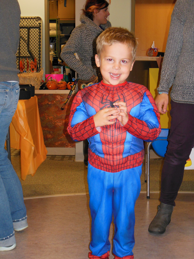 west-bend-childrens-halloween-party-2016-web-156