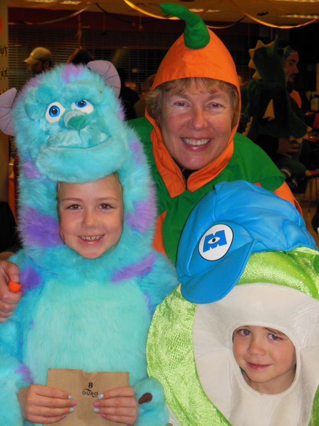 west-bend-childrens-halloween-party-2016-web-160