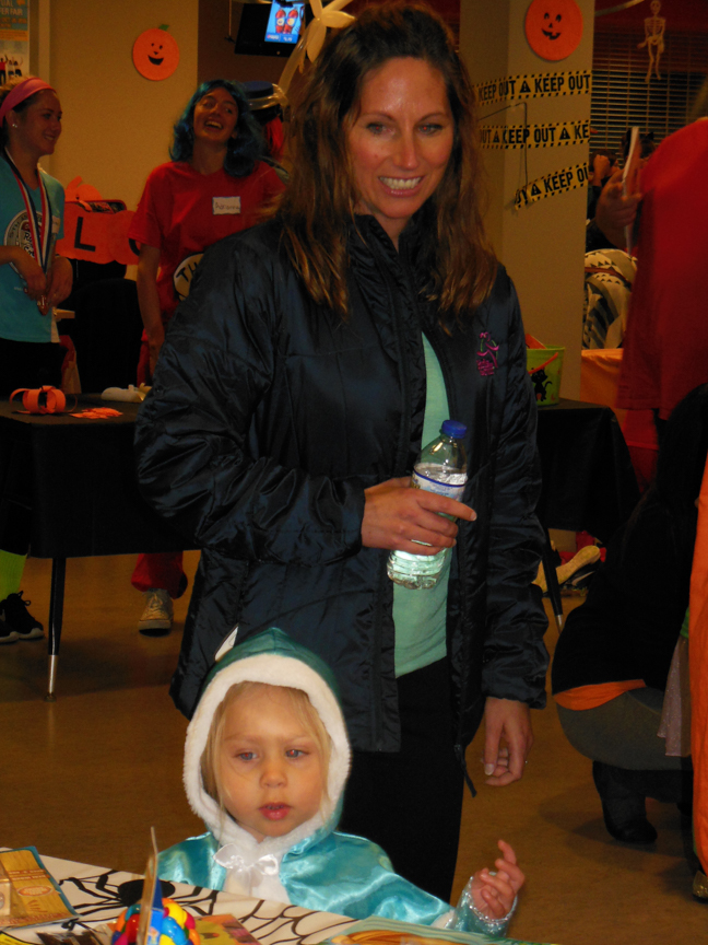 west-bend-childrens-halloween-party-2016-web-163