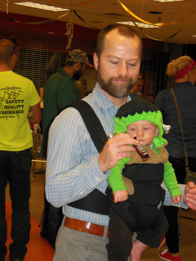 west-bend-childrens-halloween-party-2016-web-165