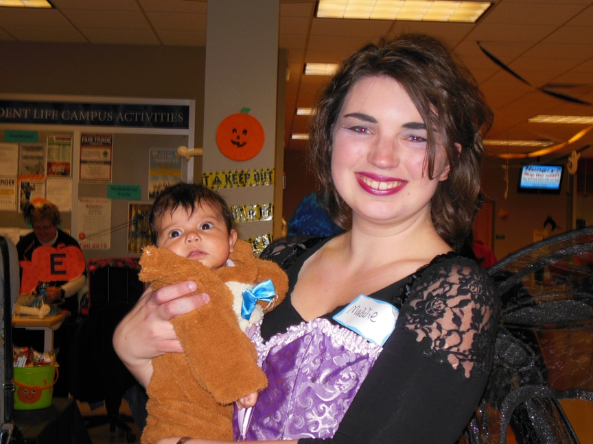 west-bend-childrens-halloween-party-2016-web-19