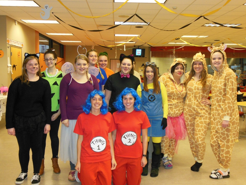 west-bend-childrens-halloween-party-2016-web-5