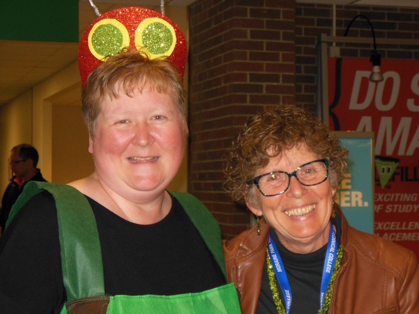 west-bend-childrens-halloween-party-2016-web-74