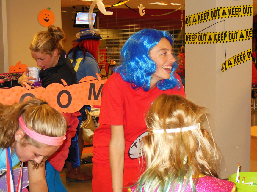 west-bend-childrens-halloween-party-2016-web-95