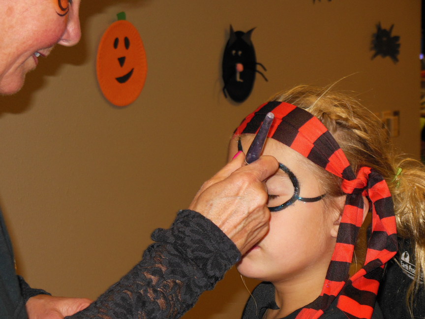west-bend-childrens-halloween-party-2016-web-97