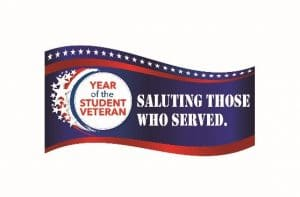 year-of-the-studenet-veteran-logo