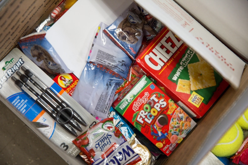 christmas-in-a-shoeboxes