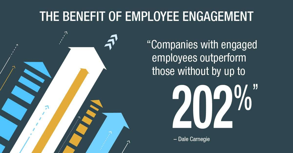 employee-engagement-flyerimage