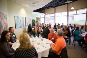 fdl-scholarship-banquet-2016-web-16