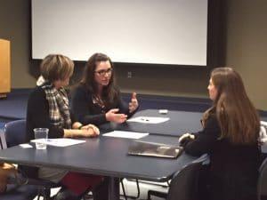 agnesian-interview-12-7-16