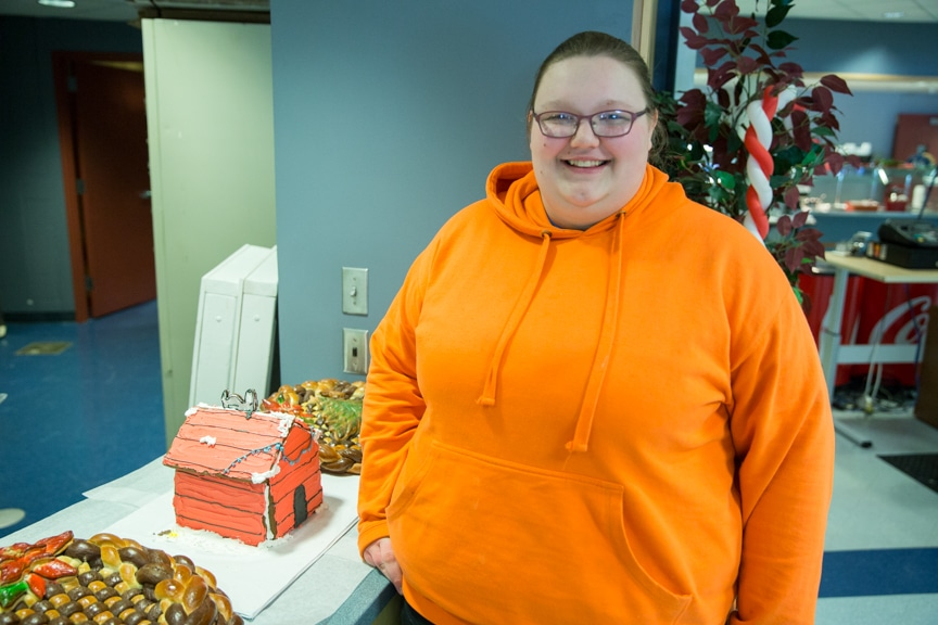 culinary-gingerbread-houses-december-2016-web-18