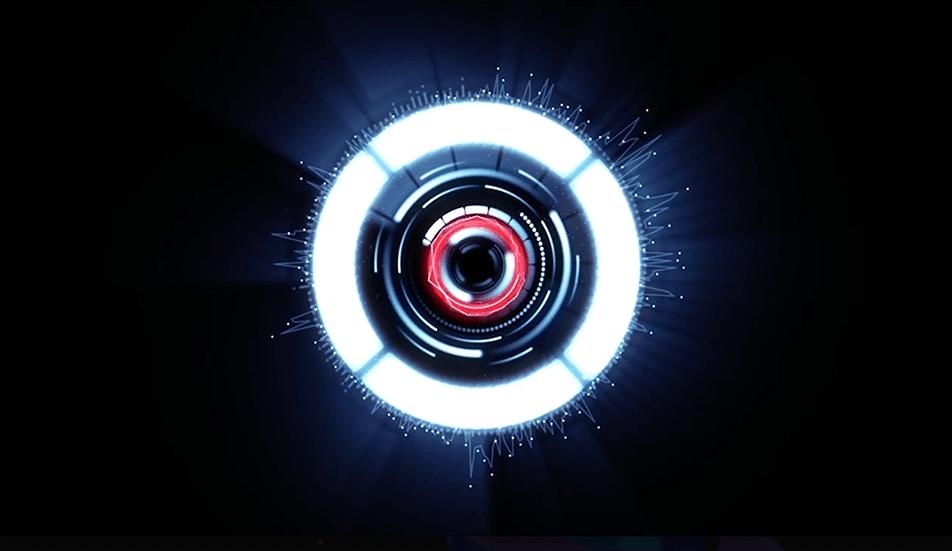 image of motion graphic by IMD student Jeremy Pogorelec
