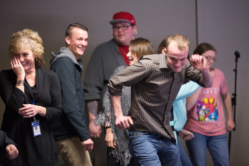 hypnotist-chris-jones-fond-du-lac-february-2017-web-80