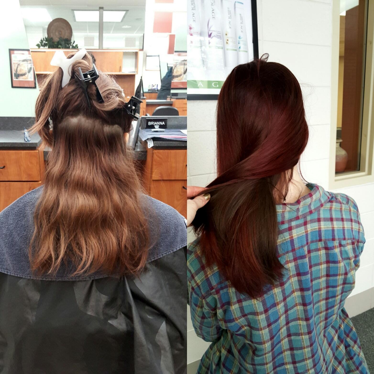 bri-before-after-hannah