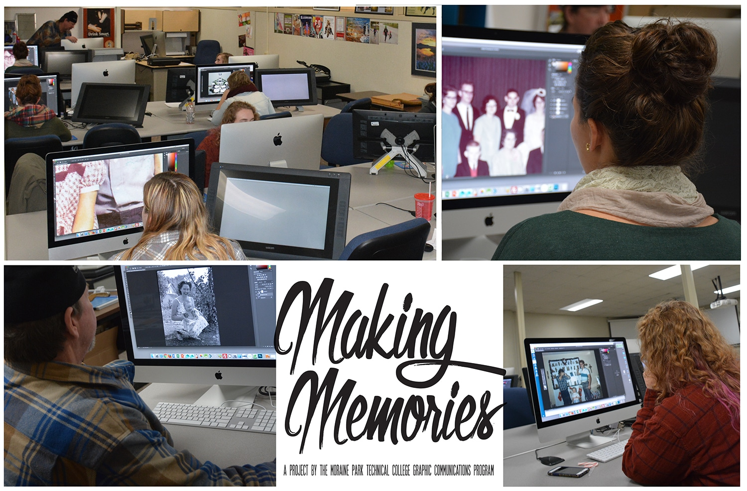 making-memories-collage