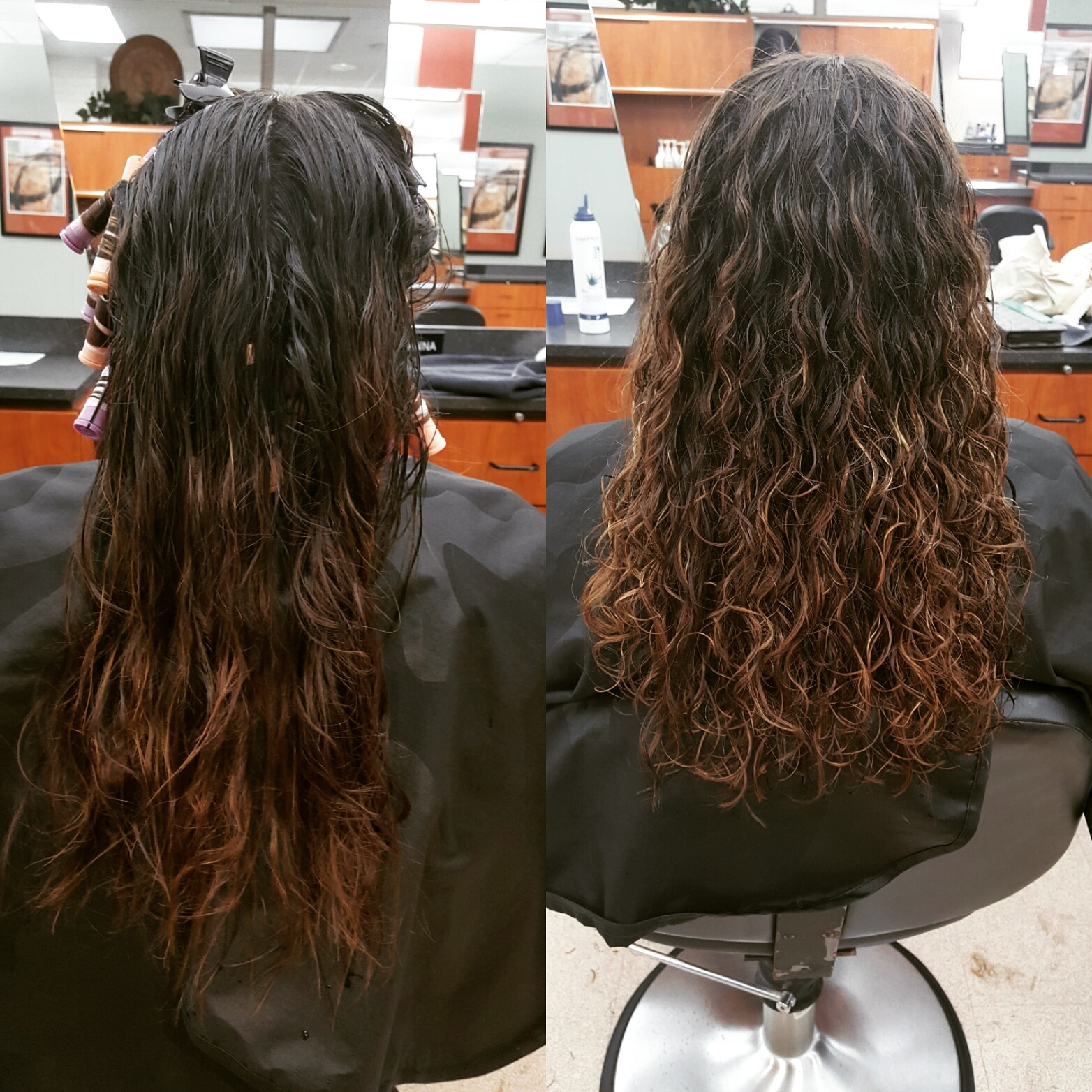 bri-before-after-perm