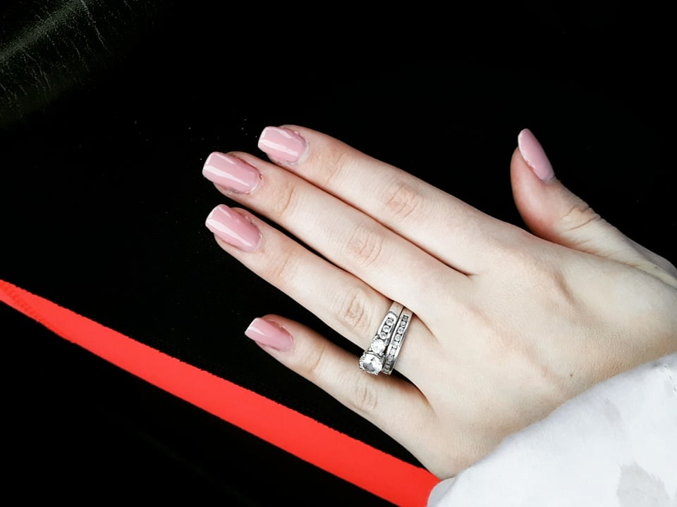 brianna-nails-4-4-17