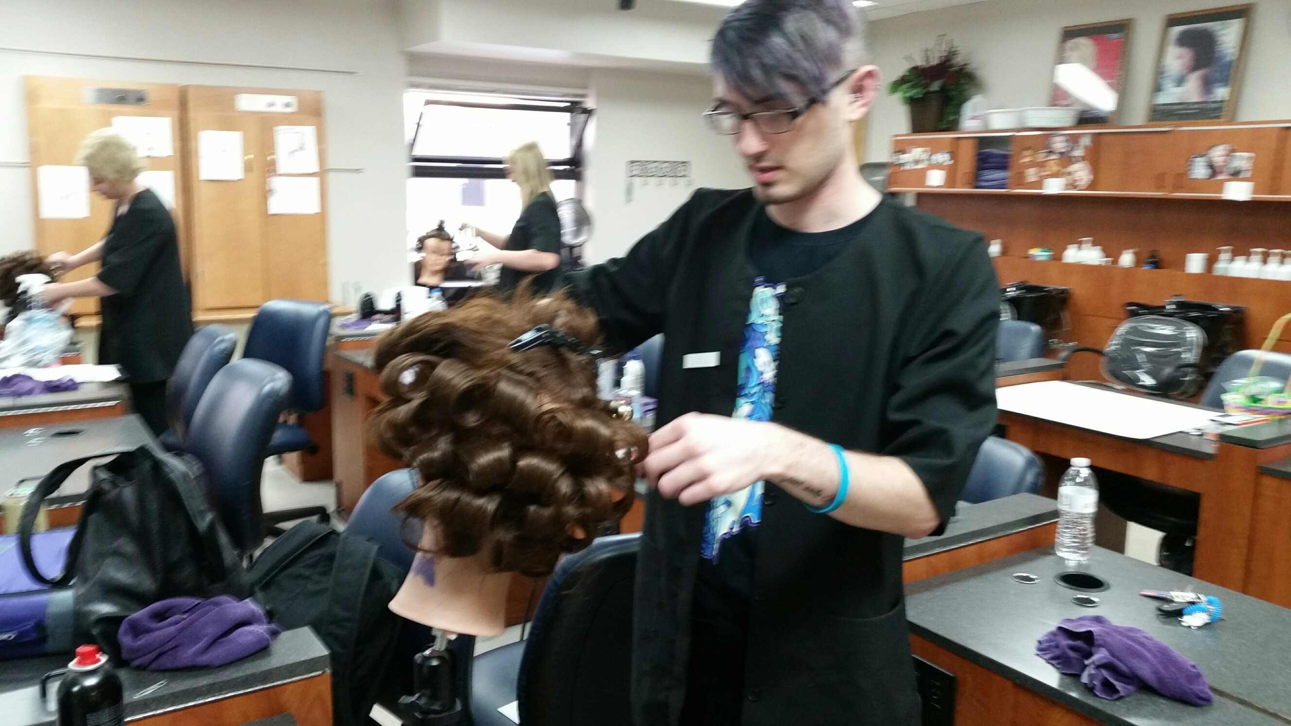 lex-curl