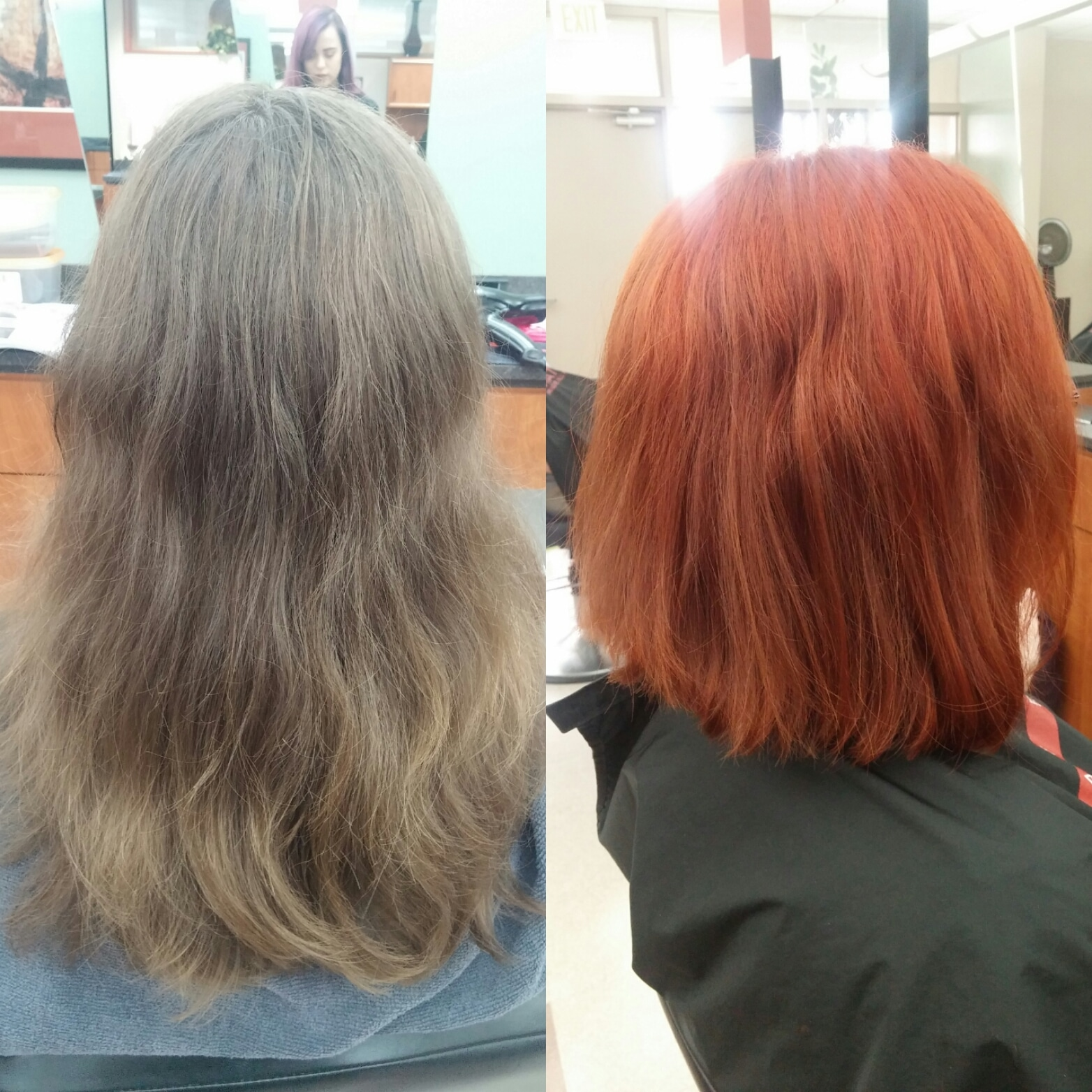 allie-before-after-5-3-17
