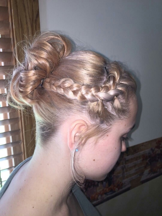 cassidy-after-updo-1