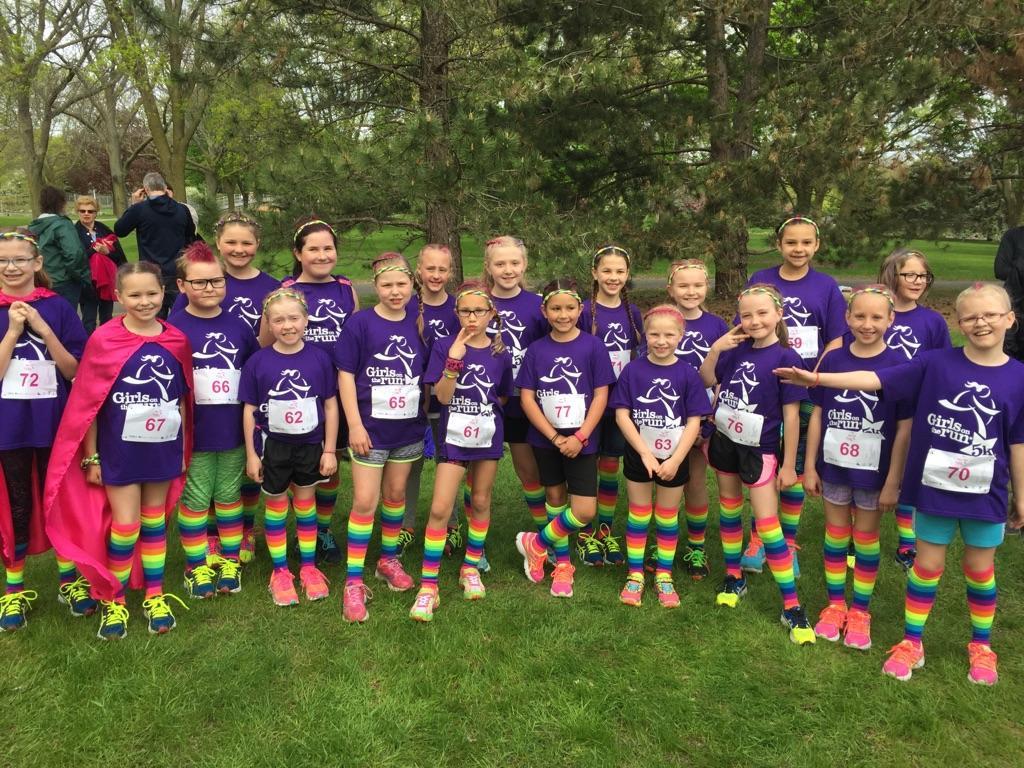 girls-on-run-1